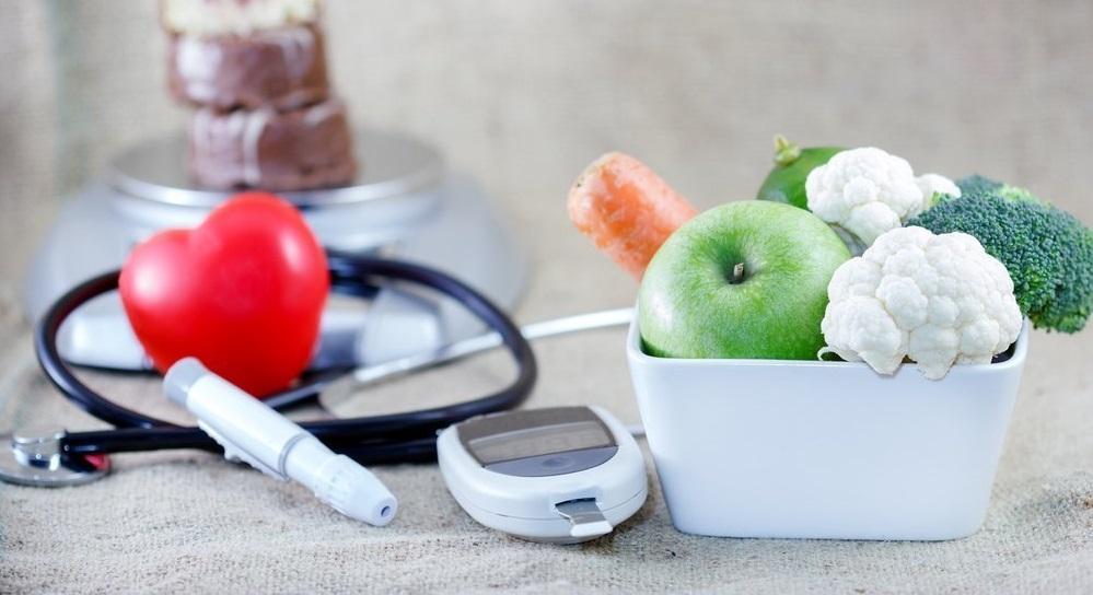 Сахарный-диабет-симптомы